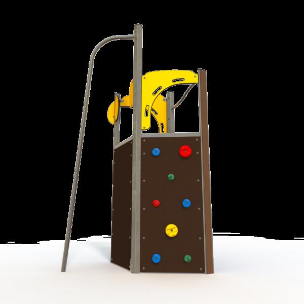 qualicite playground