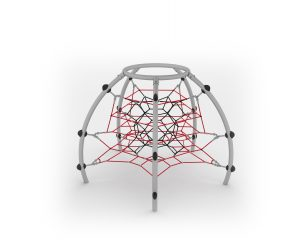 Unity Web proton