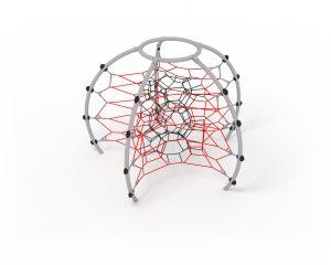 Unity web nucleus