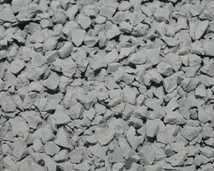 EDPM Granite Grey