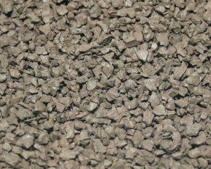 CSBR cocoa