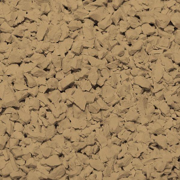 EDPM cocoabean
