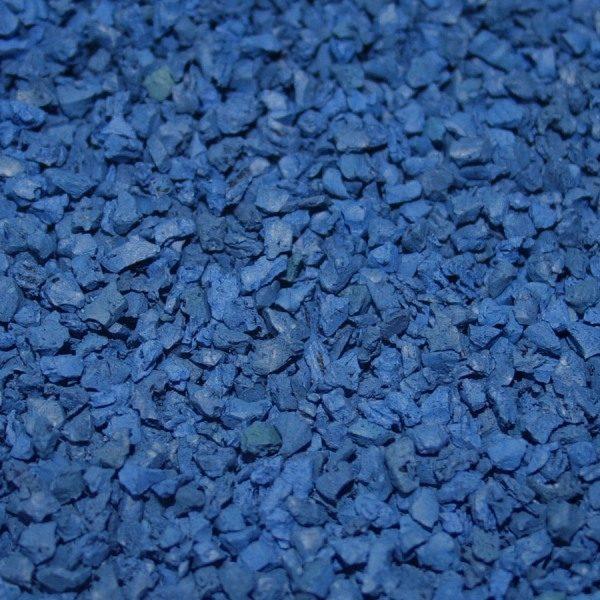 CSBR dark blue