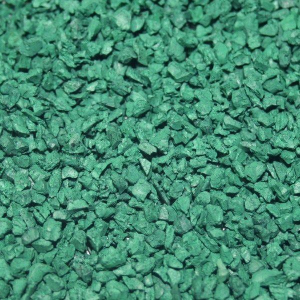 CSBR emerald