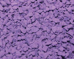 EDPM grape purple