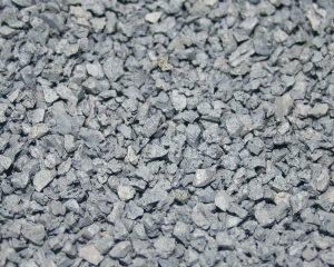 CSBR grey