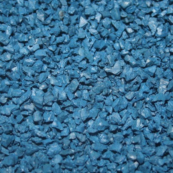 CSBR mid-blue