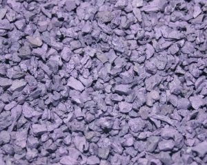 CSBR purple