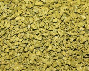 CSBT sand yellow