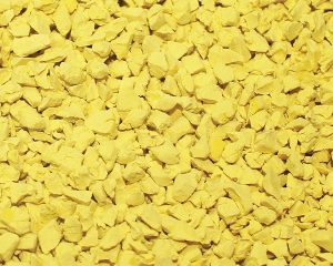 EDPM Sunshine Yellow
