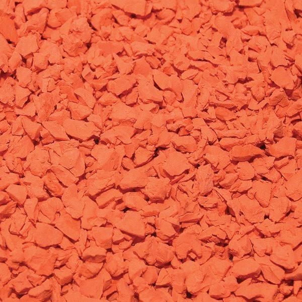 EDPM Tangerine