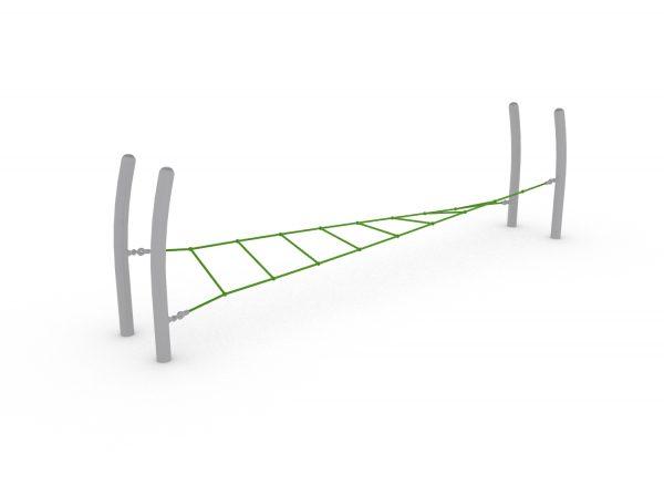 NRG Jacobs Ladder