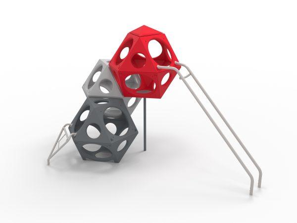 Playcube Lynx