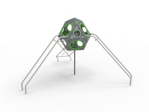 Playcube Pictor