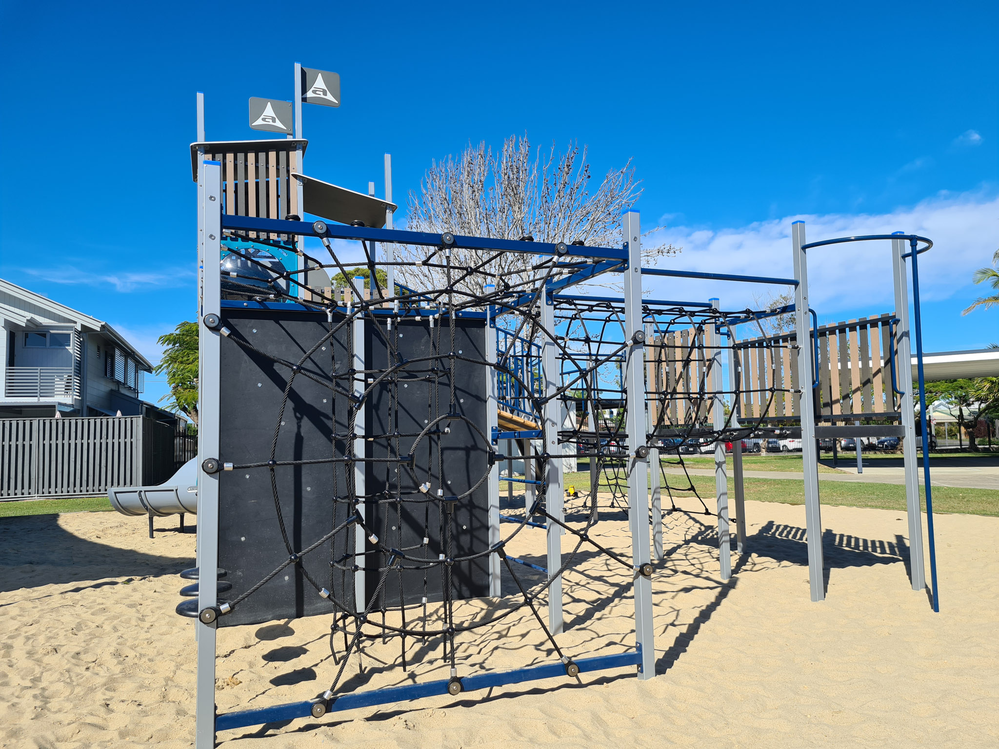 palm-beach-state-school-playrground-austek-play-03