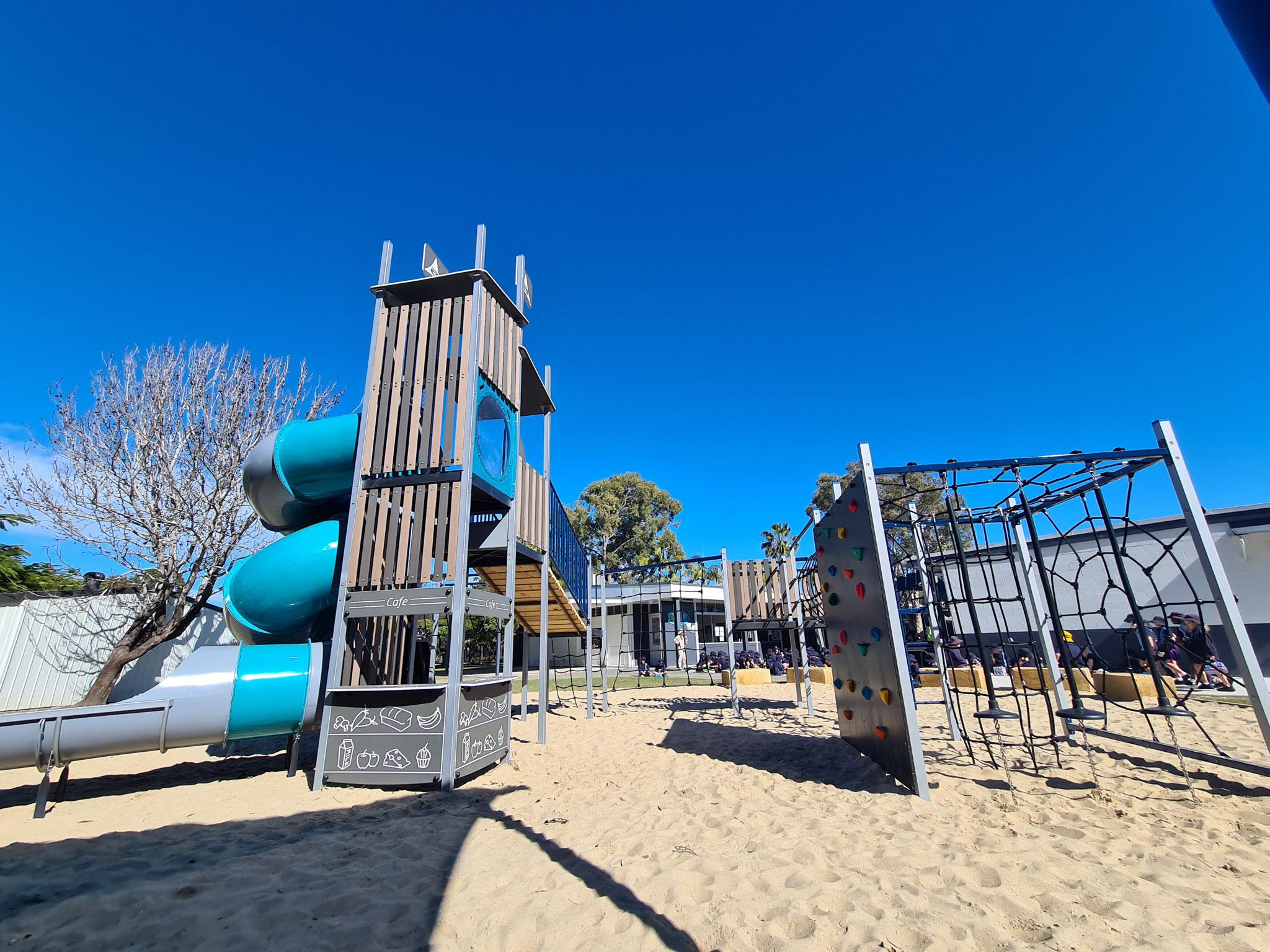 palm-beach-state-school-playrground-austek-play-06