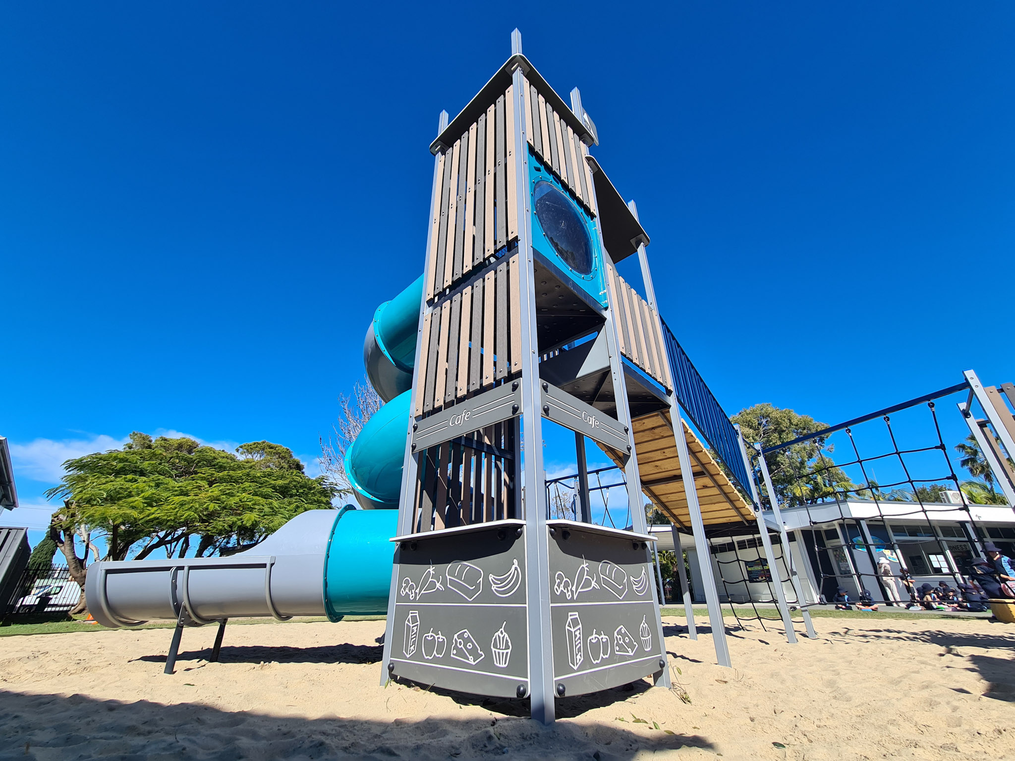palm-beach-state-school-playrground-austek-play-08