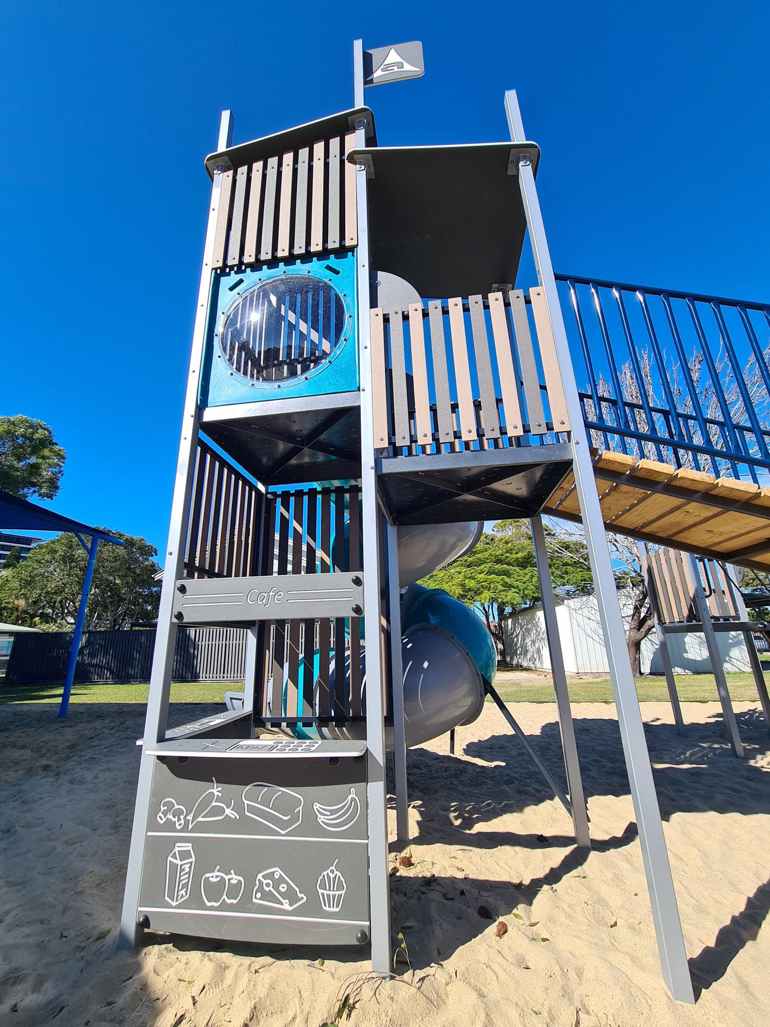 palm-beach-state-school-playrground-austek-play-10