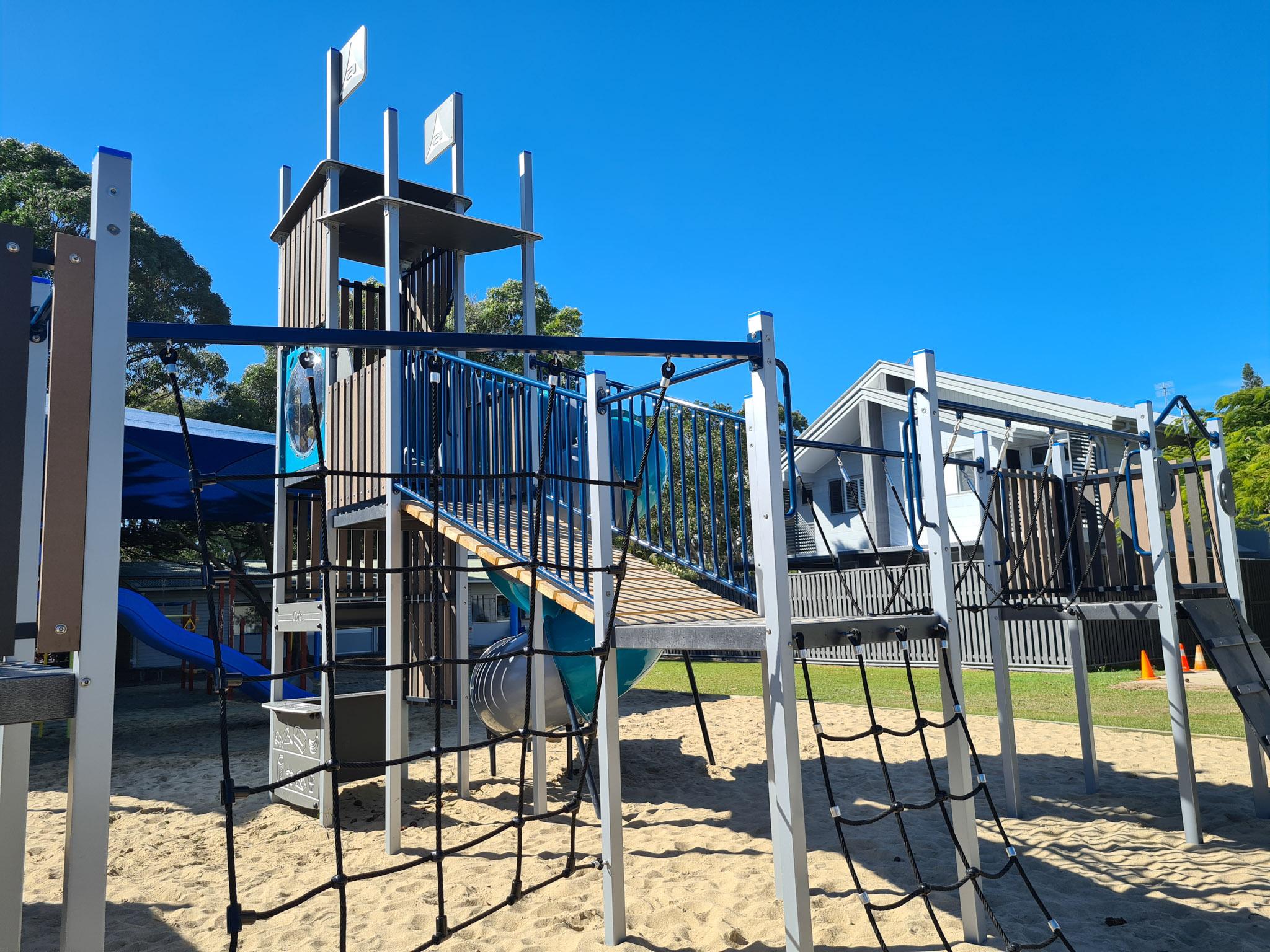 palm-beach-state-school-playrground-austek-play-12
