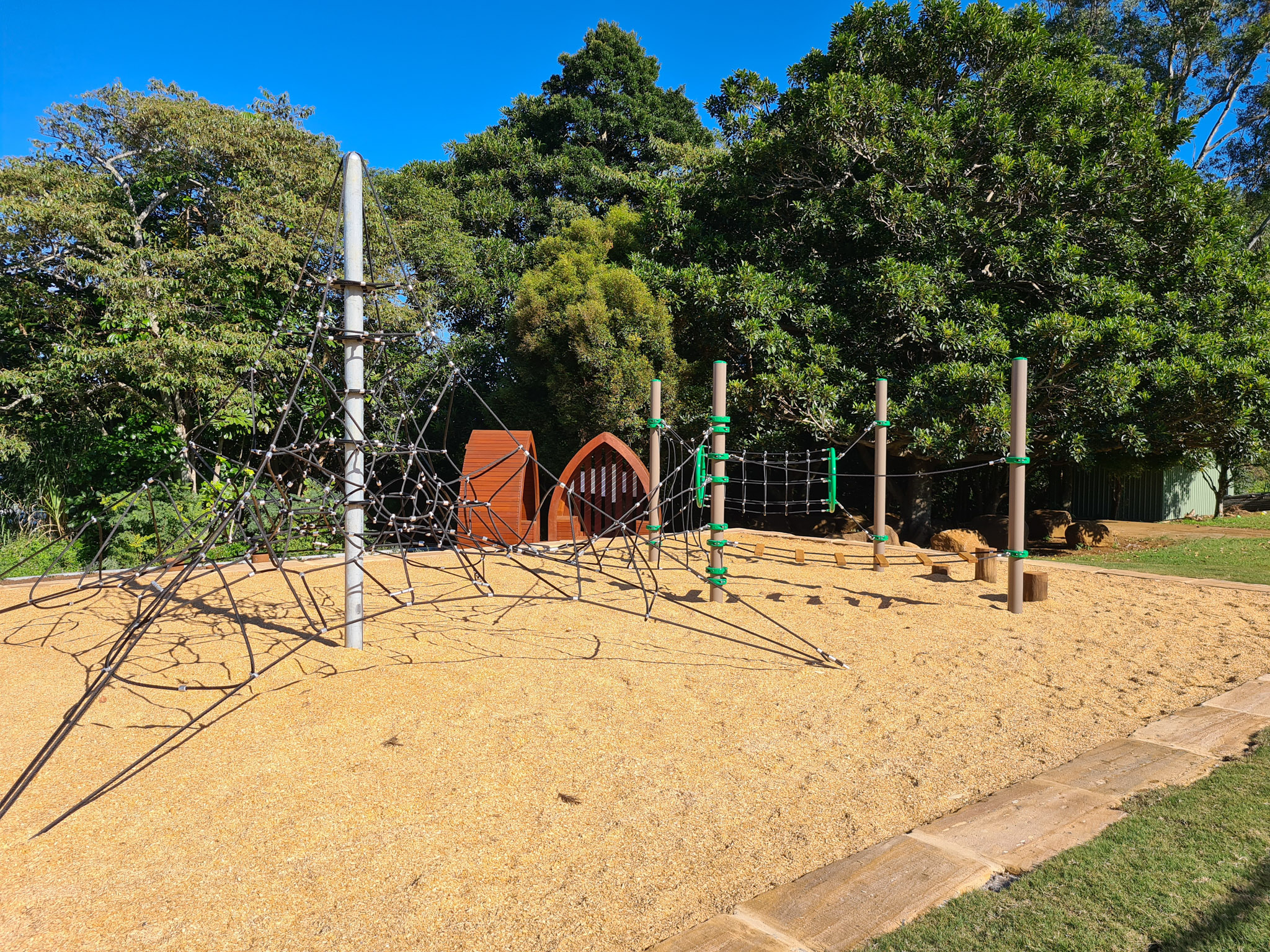 palm-beach-state-school-playrground-austek-play-21