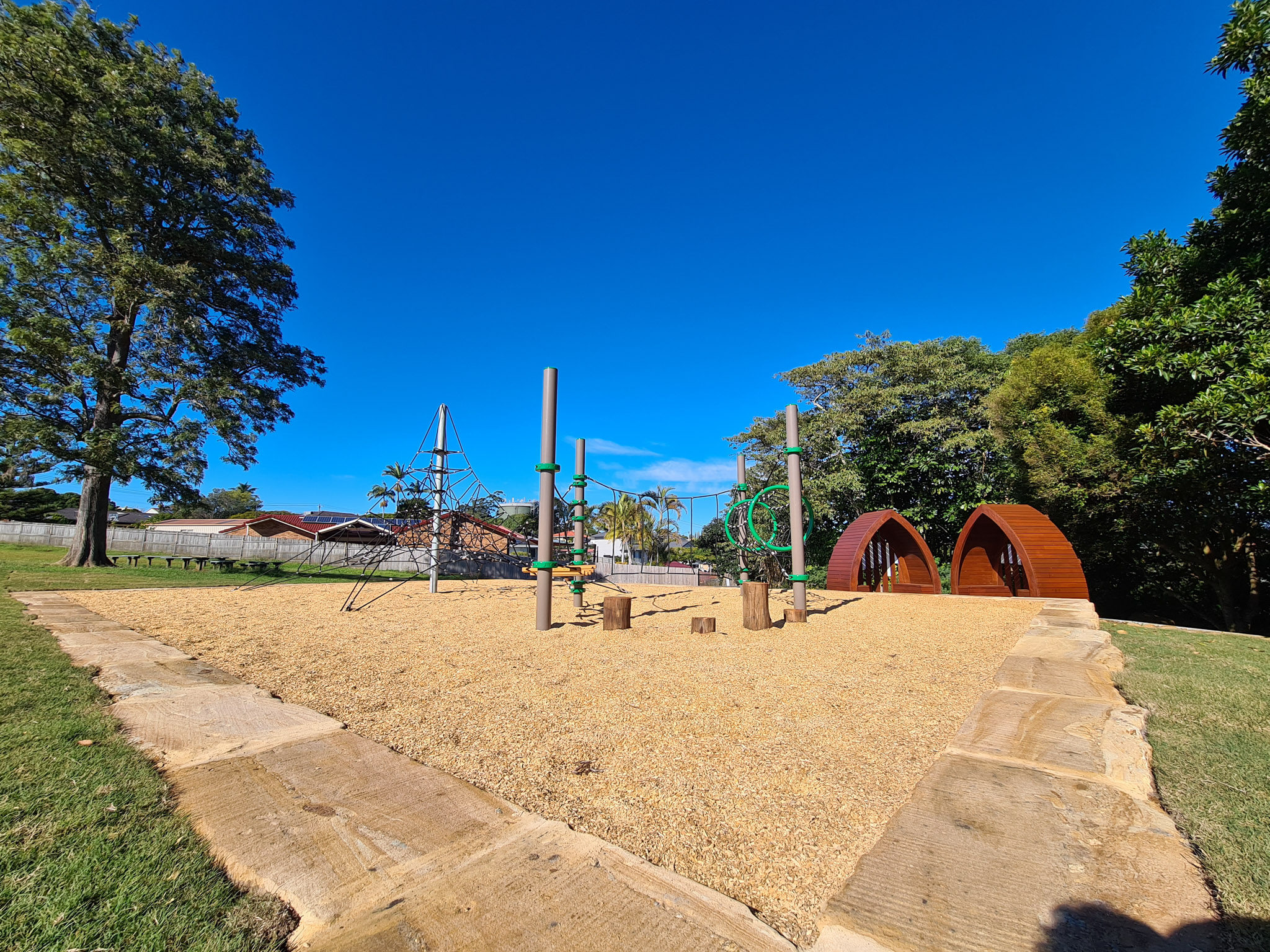 palm-beach-state-school-playrground-austek-play-22