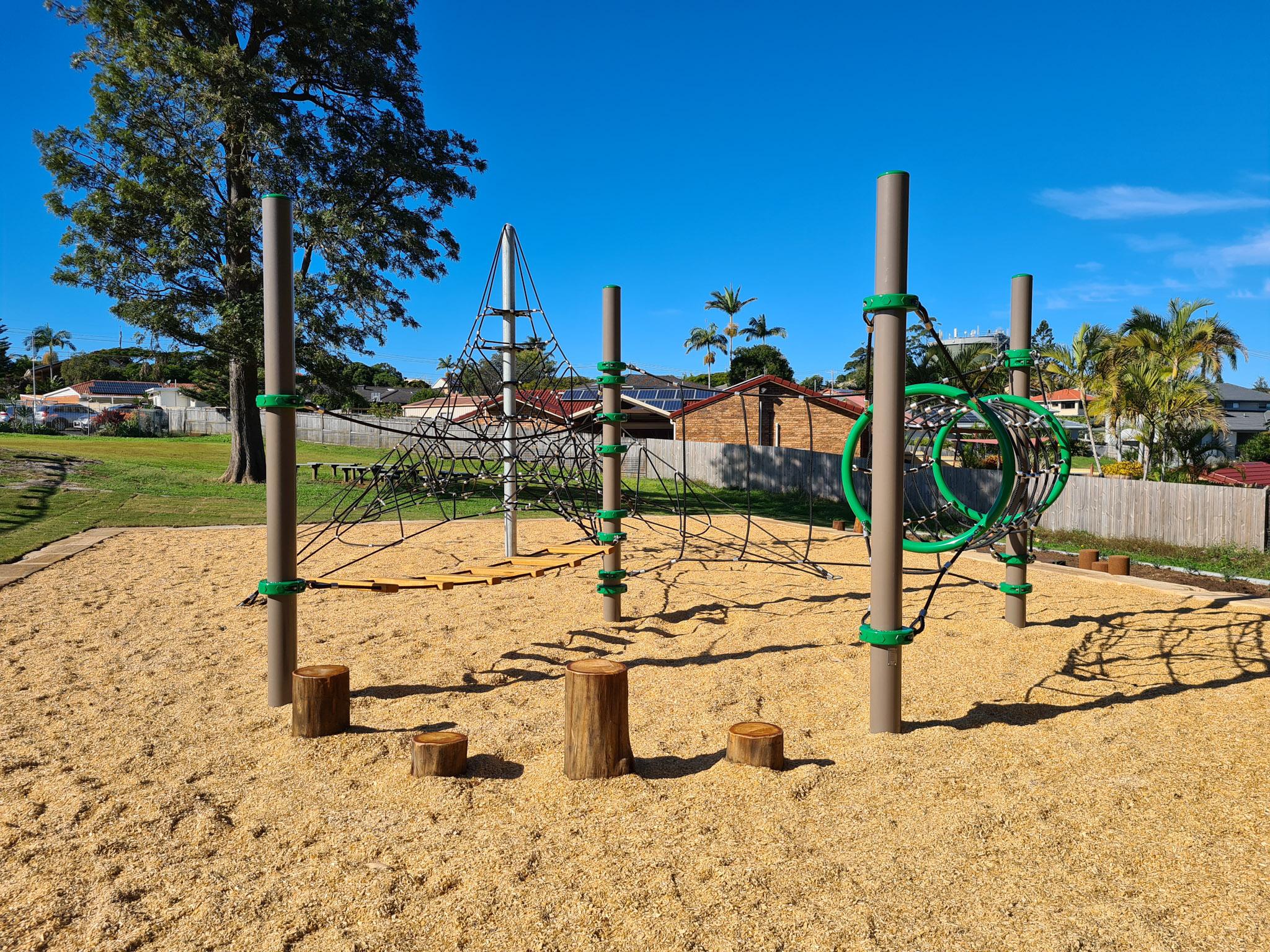 palm-beach-state-school-playrground-austek-play-23