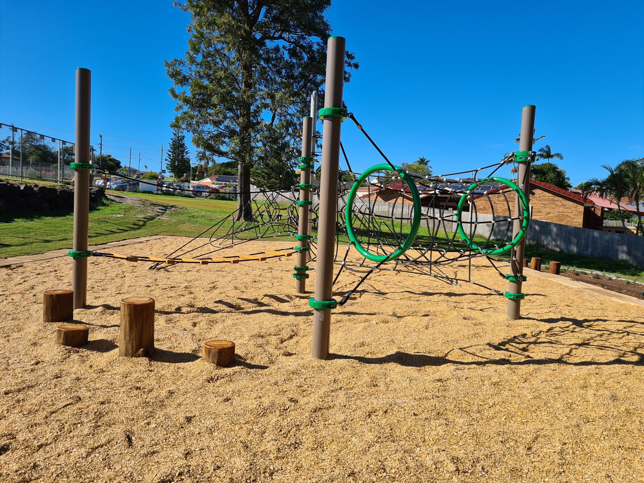 palm-beach-state-school-playrground-austek-play-24
