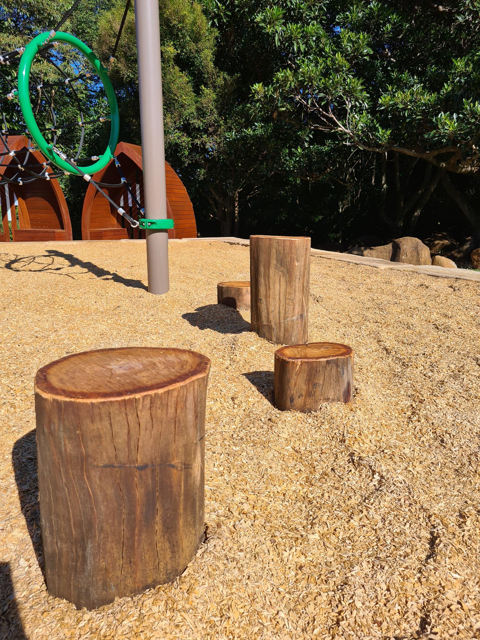 palm-beach-state-school-playrground-austek-play-41
