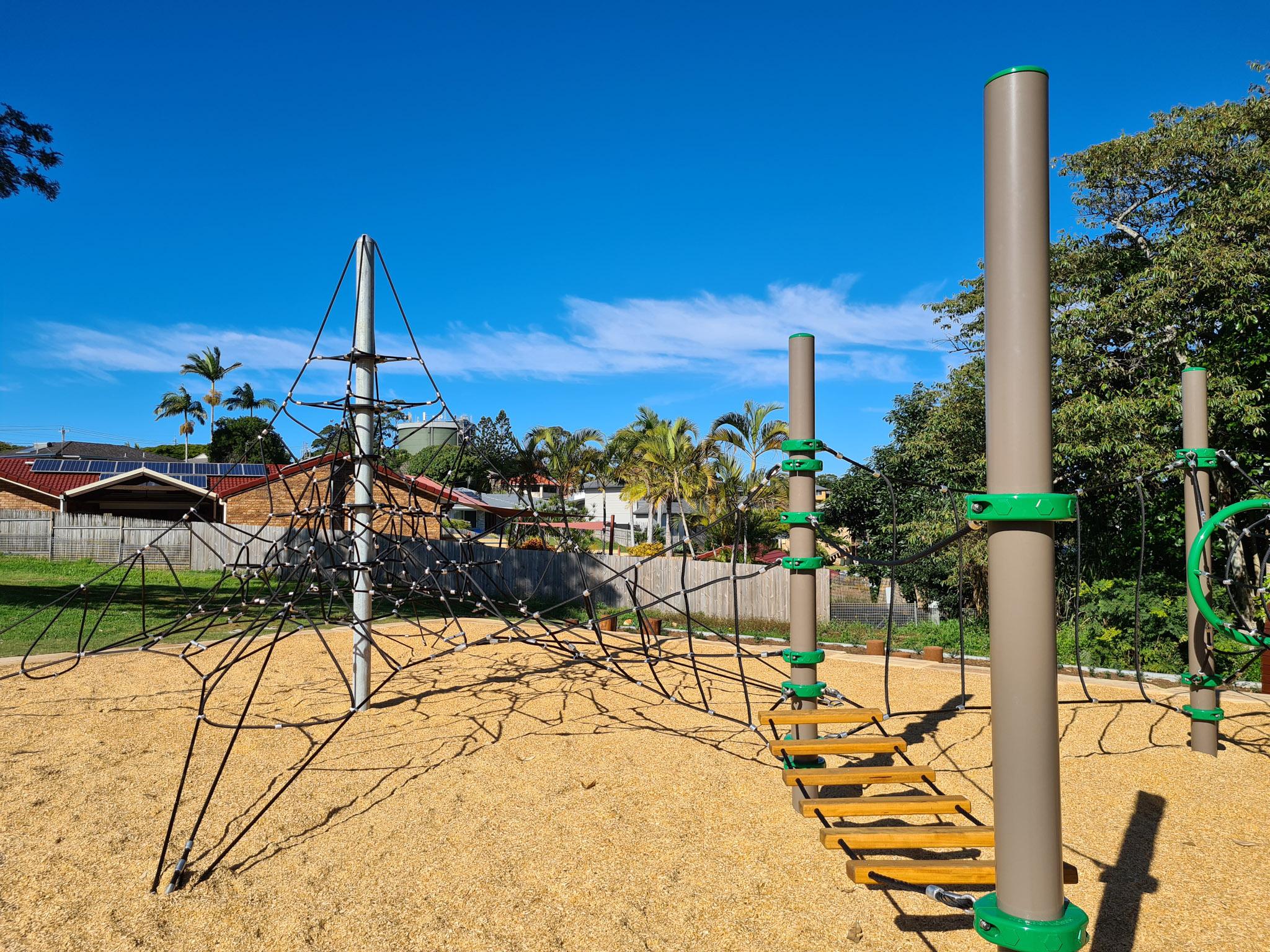 palm-beach-state-school-playrground-austek-play-44