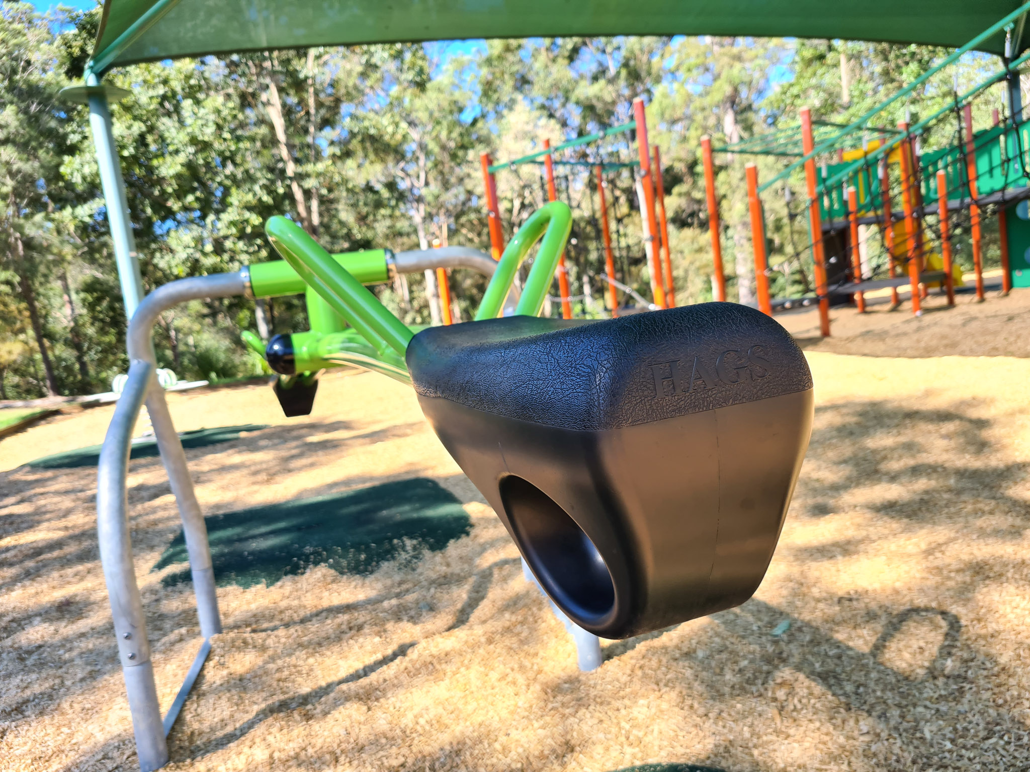 palm-beach-state-school-playrground-austek-play-49