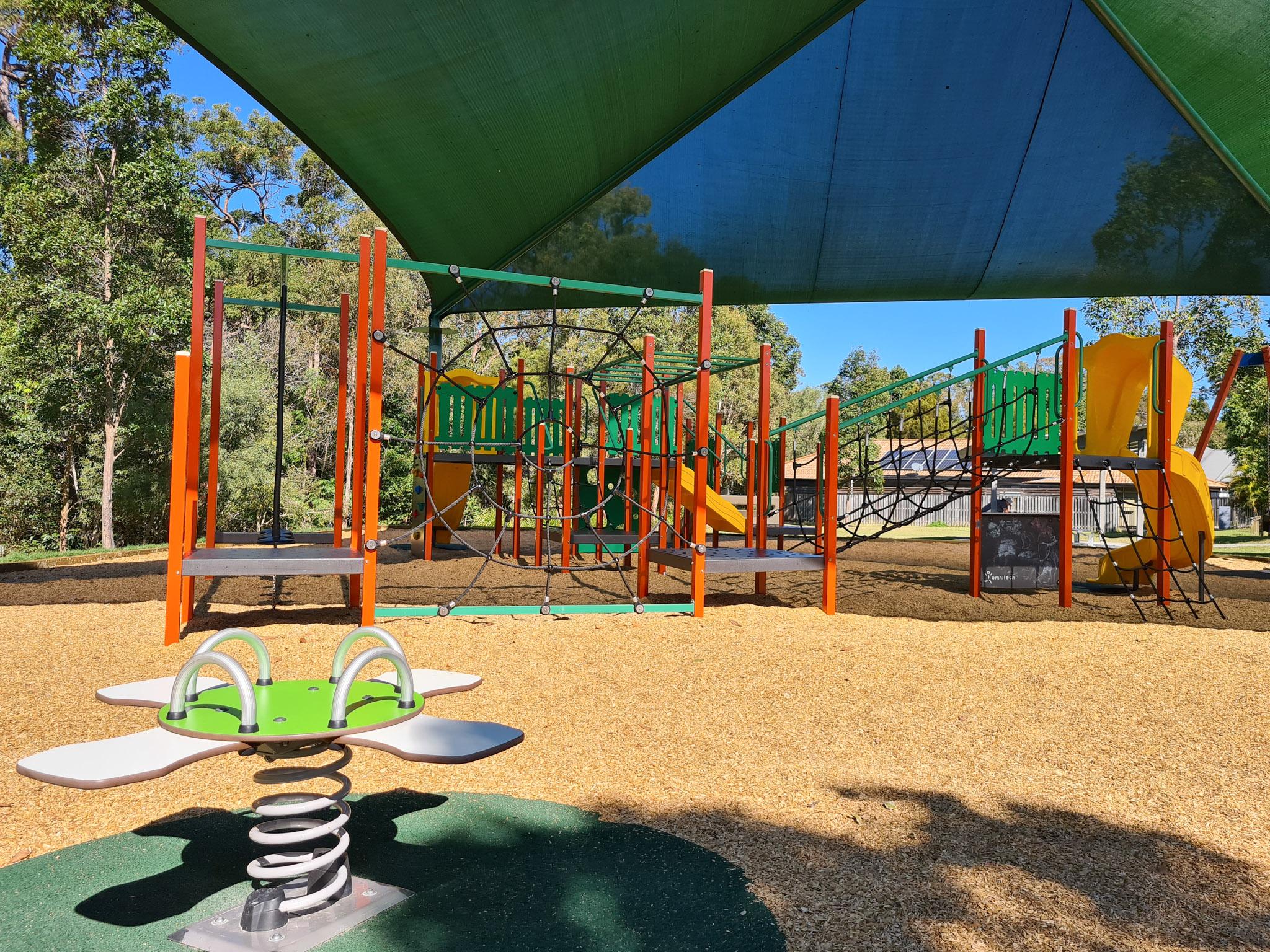 palm-beach-state-school-playrground-austek-play-51