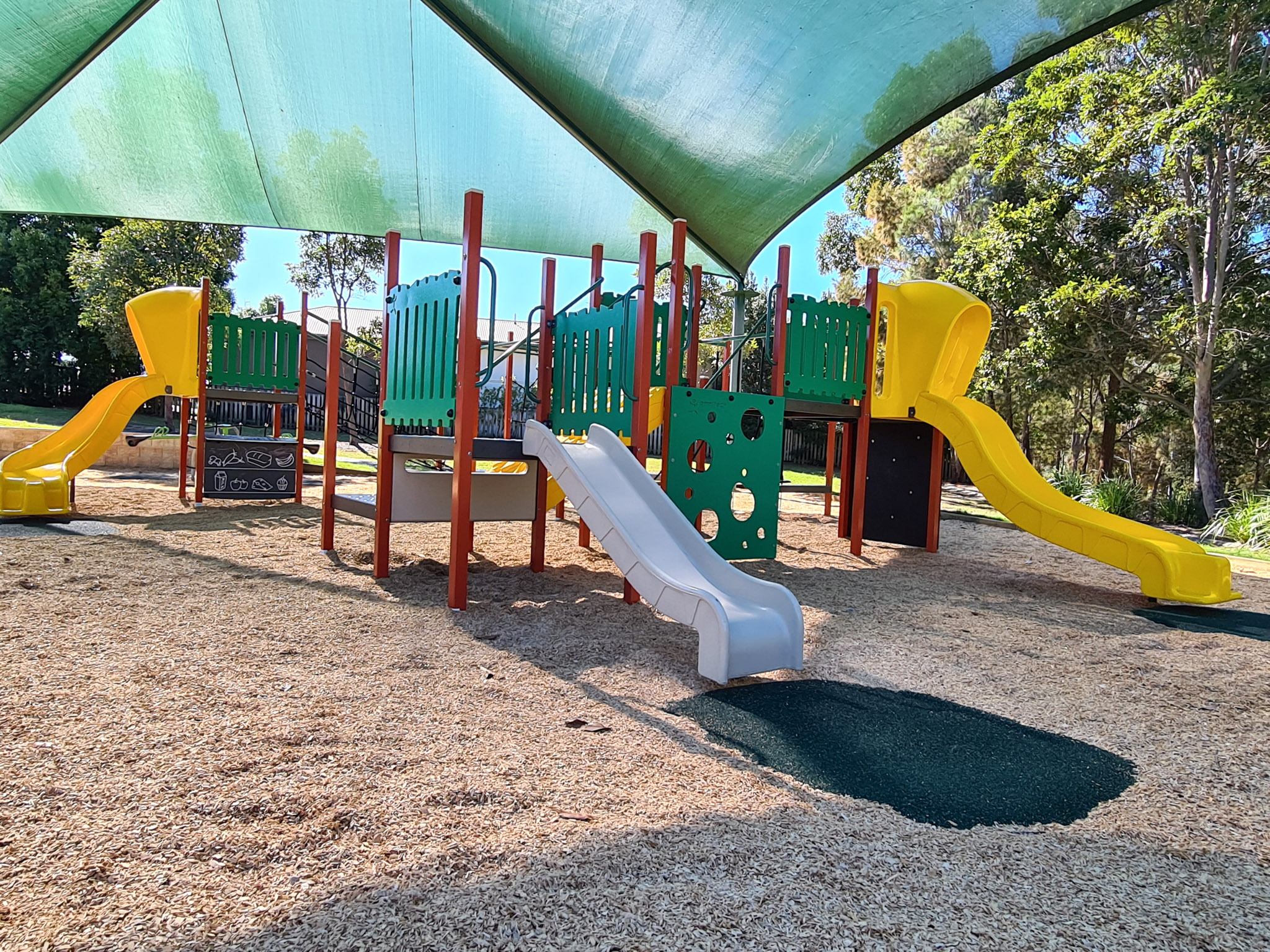 palm-beach-state-school-playrground-austek-play-52
