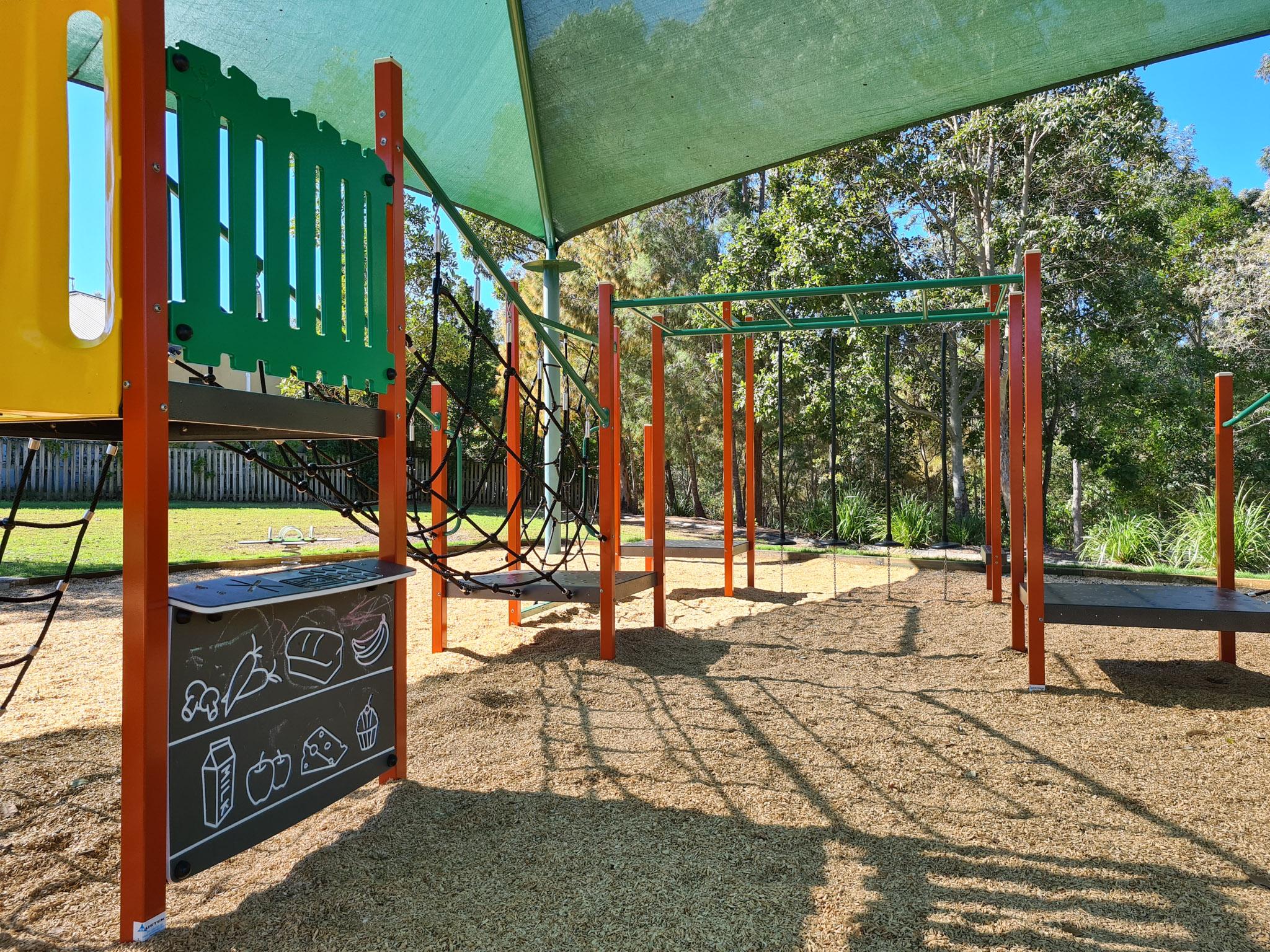 palm-beach-state-school-playrground-austek-play-54