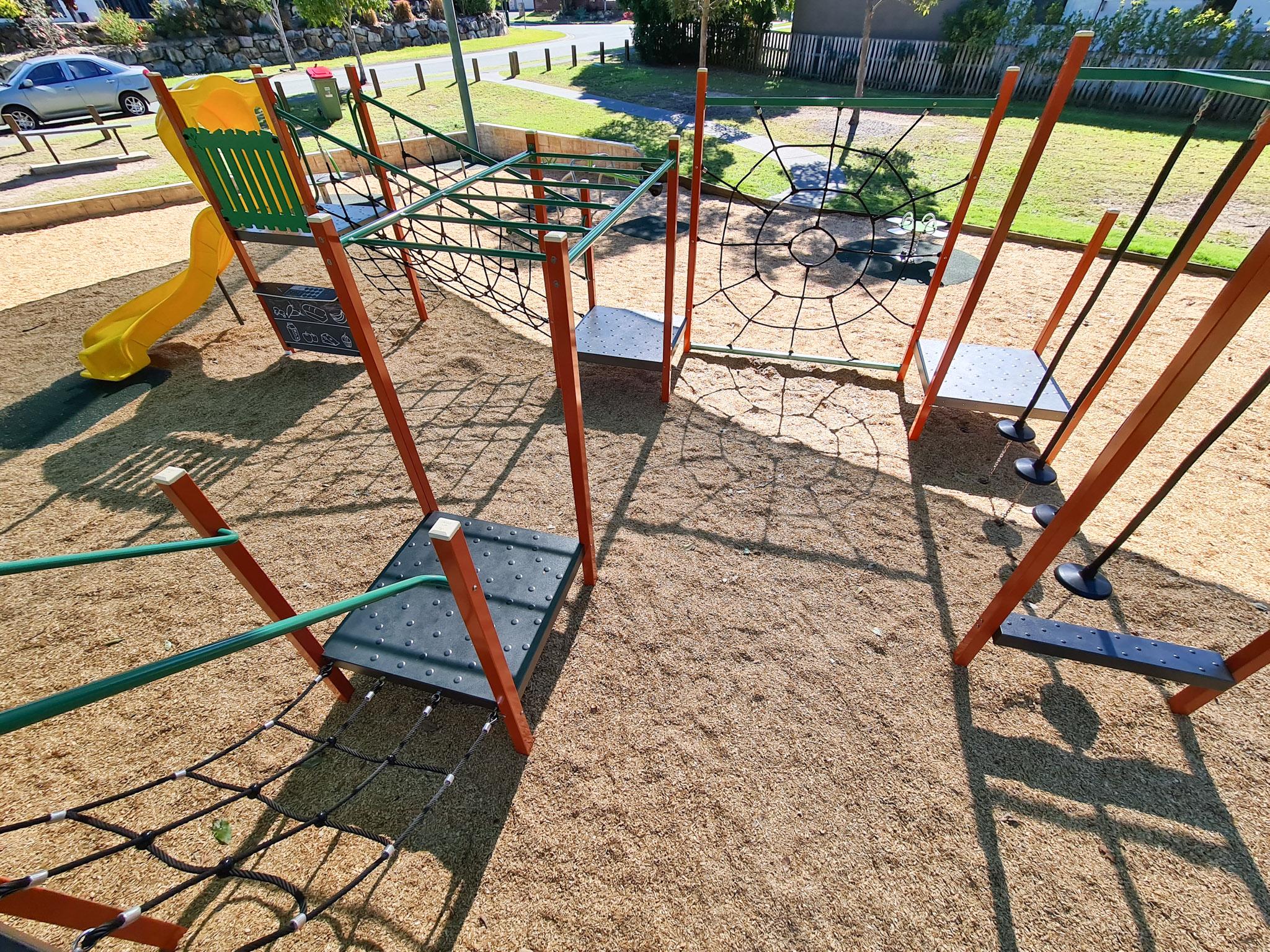 palm-beach-state-school-playrground-austek-play-56