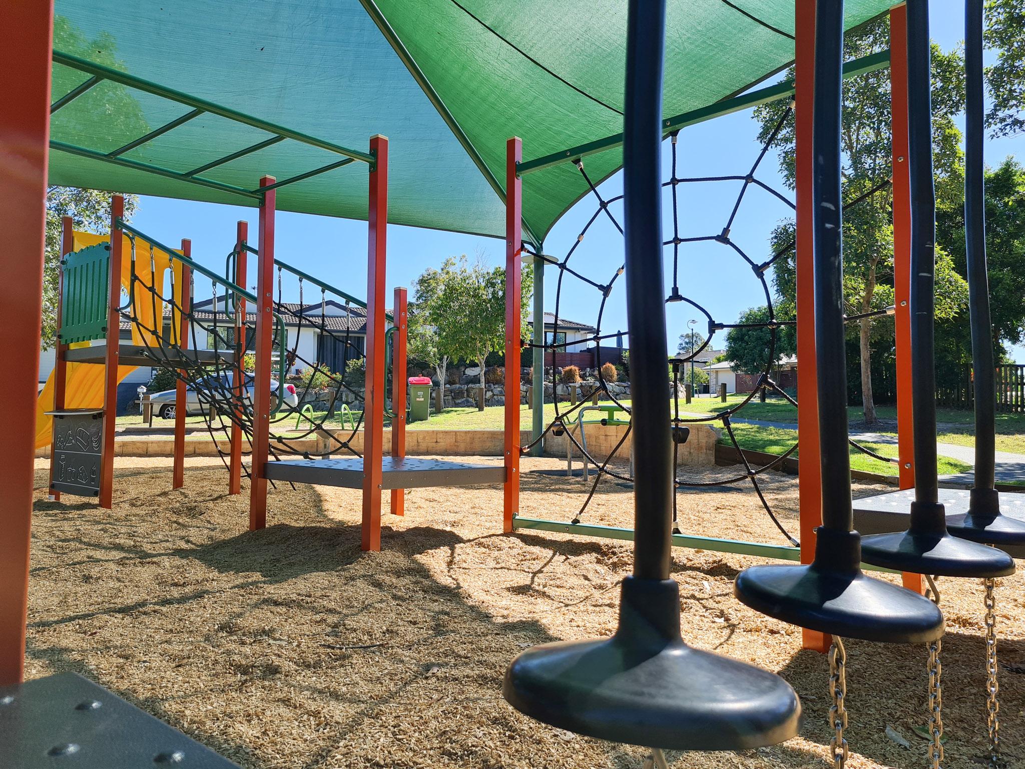 palm-beach-state-school-playrground-austek-play-57