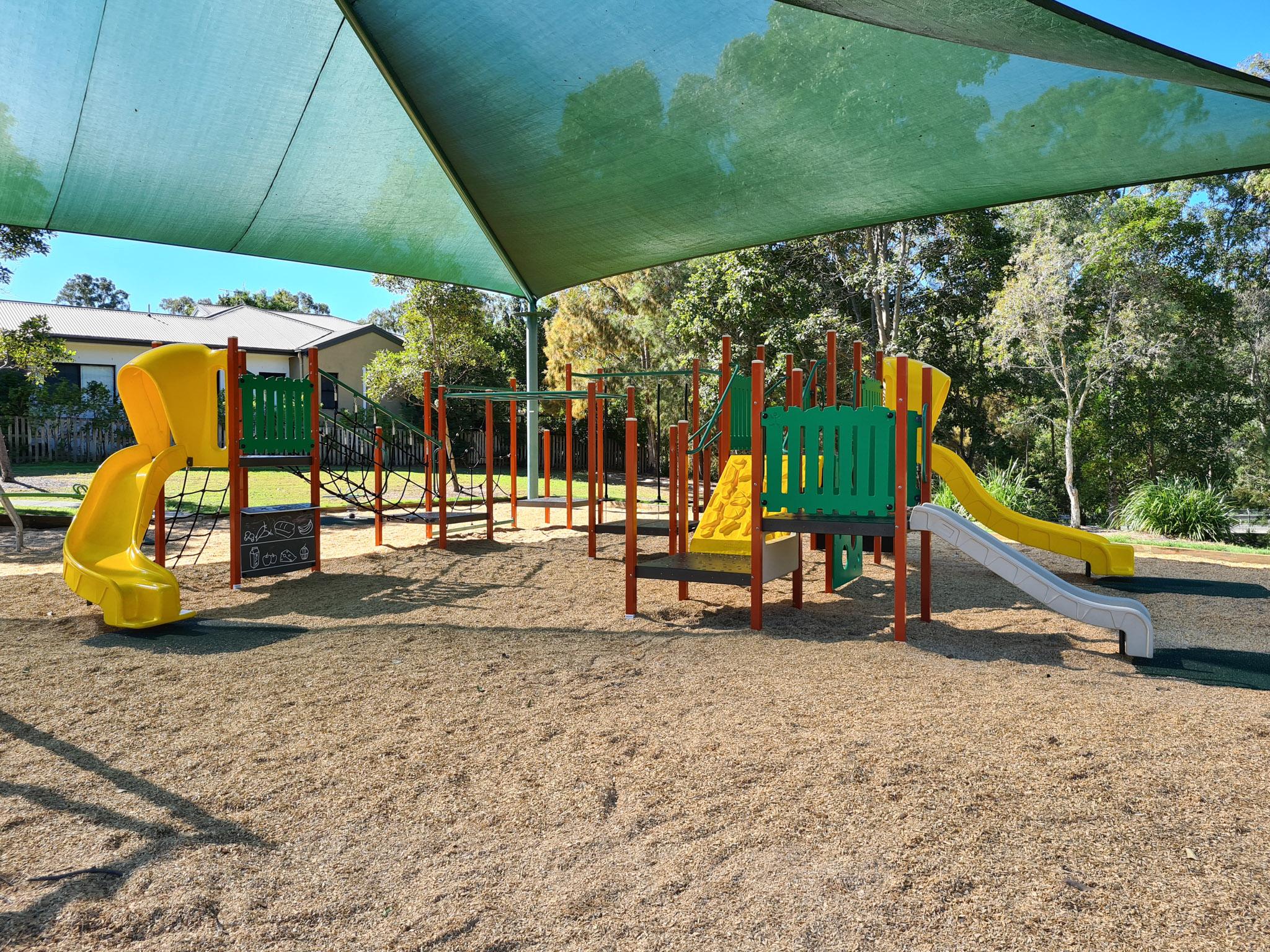 palm-beach-state-school-playrground-austek-play-62
