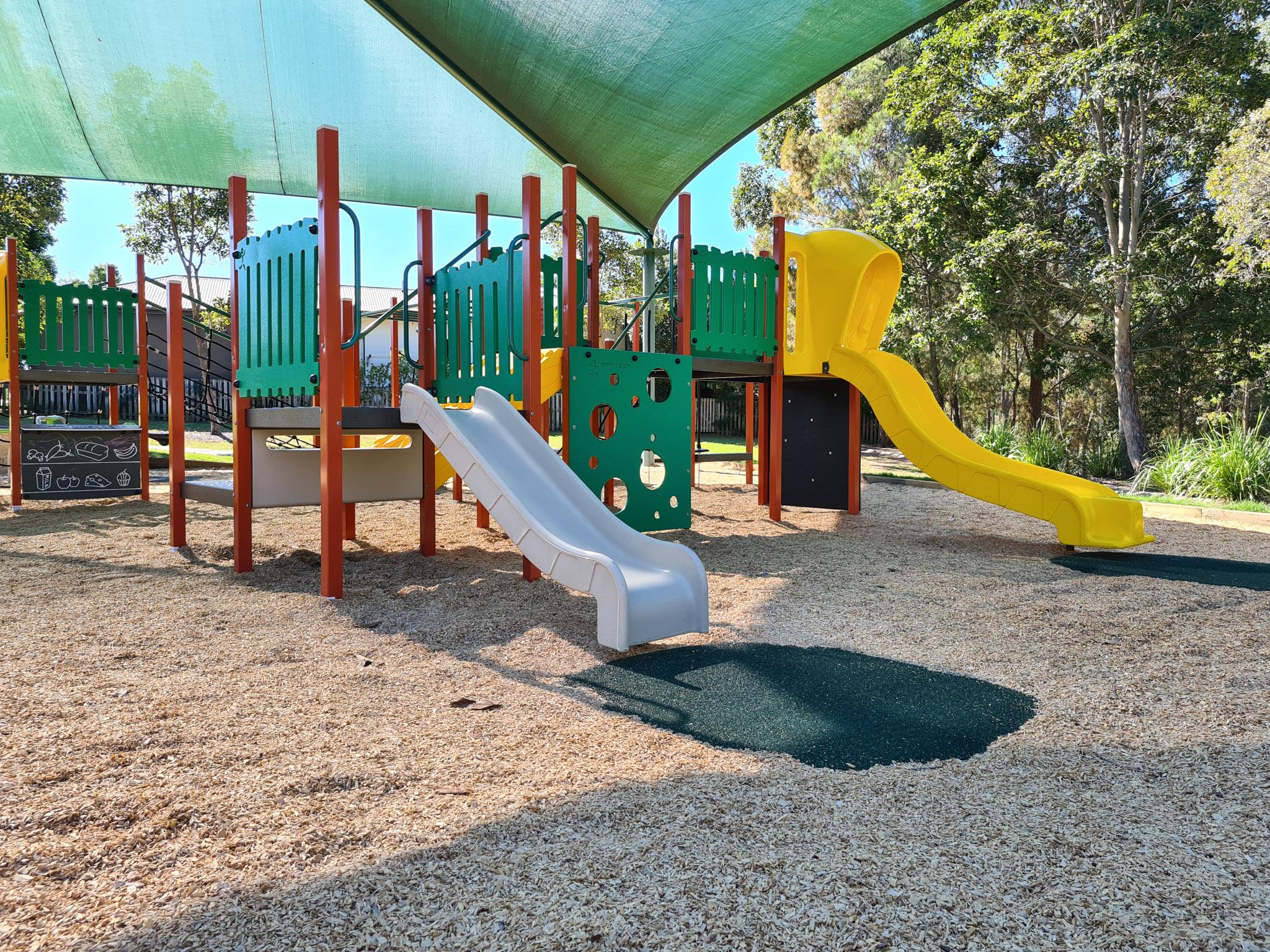 palm-beach-state-school-playrground-austek-play-63