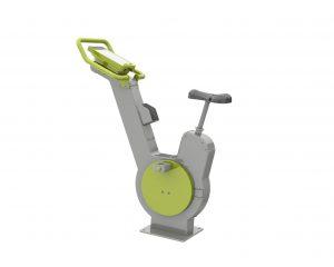 Power Smart Fitness
