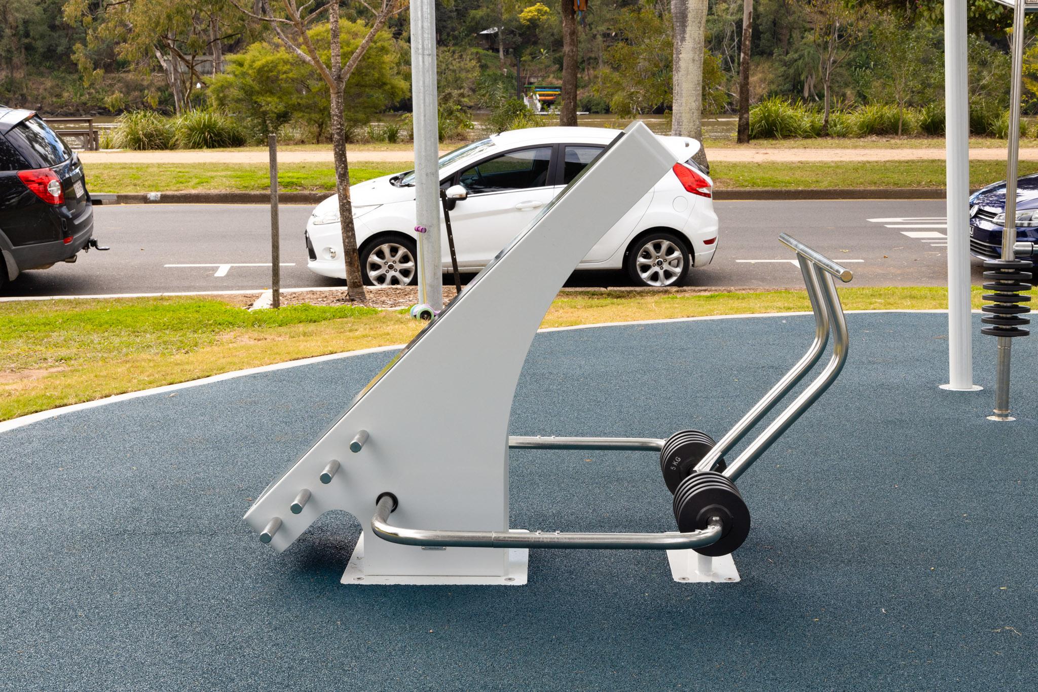 uq-outdoor-fitness-austek-play-brisbane-03