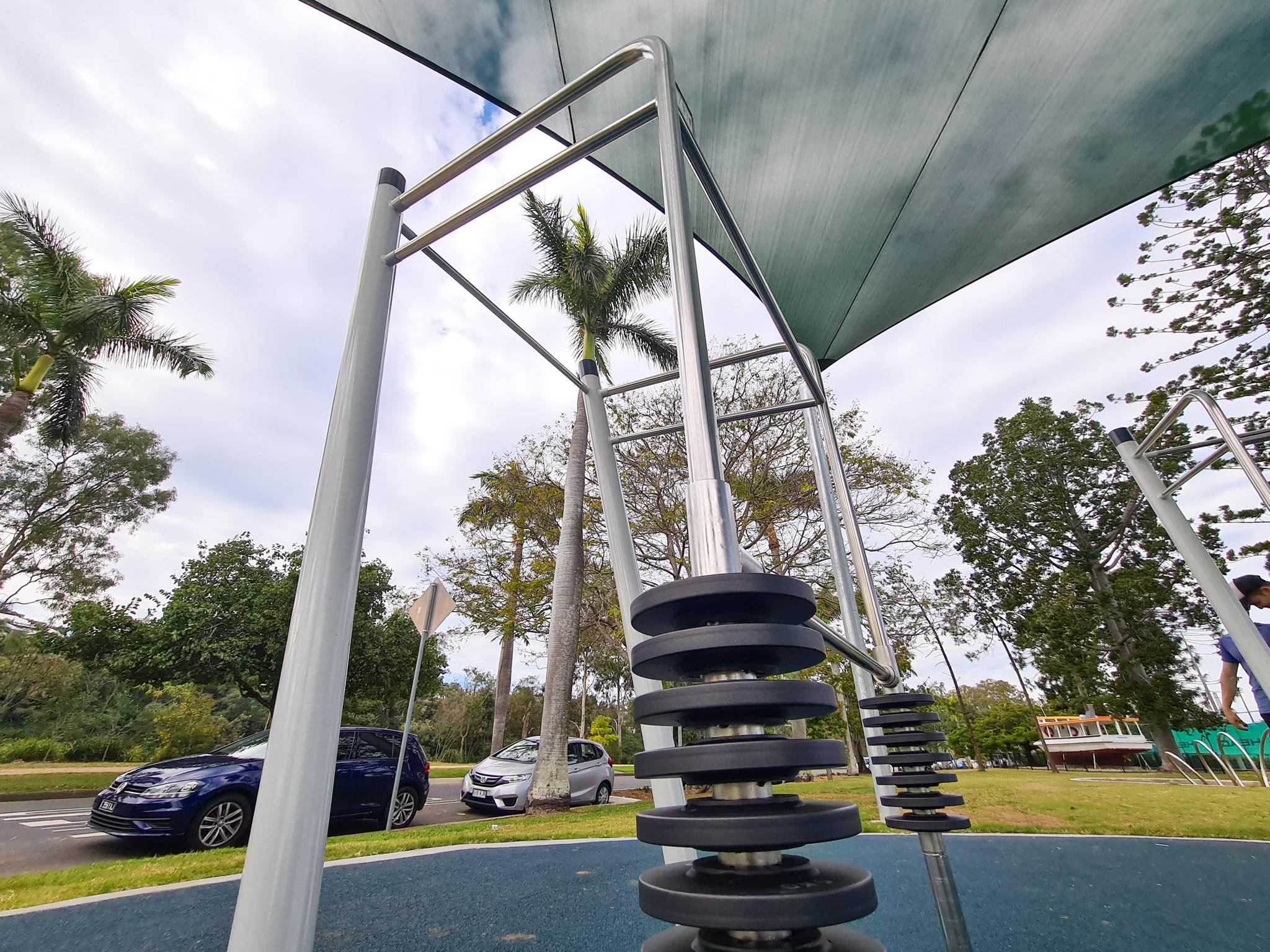 uq-outdoor-fitness-austek-play-brisbane-13