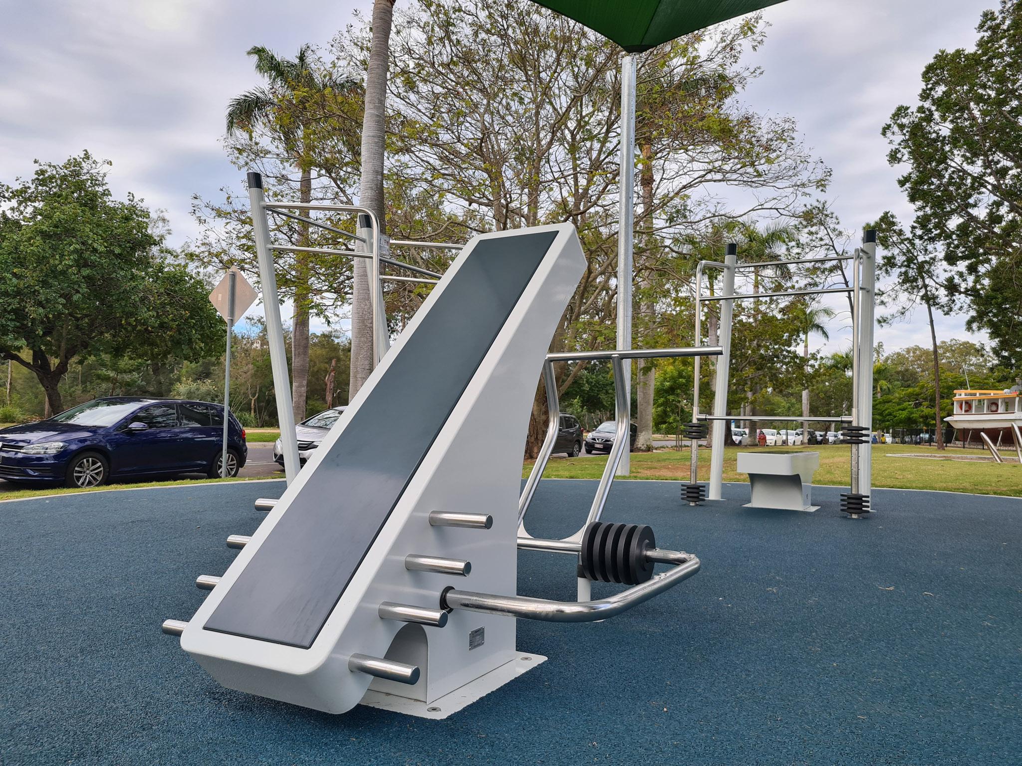 uq-outdoor-fitness-austek-play-brisbane-15