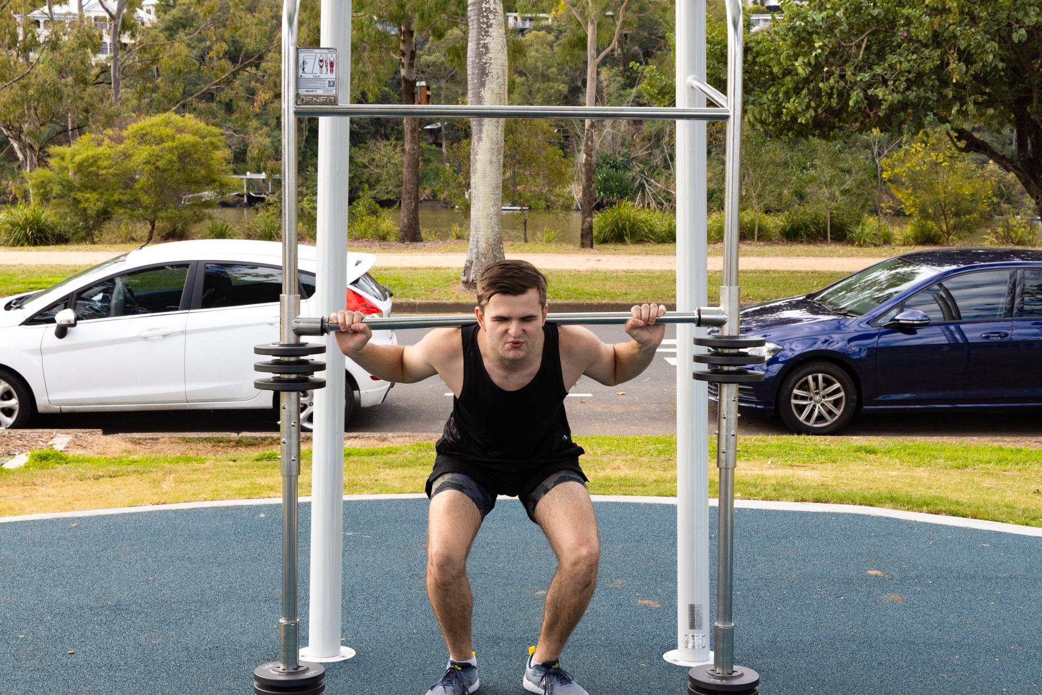uq-outdoor-fitness-austek-play-brisbane-18