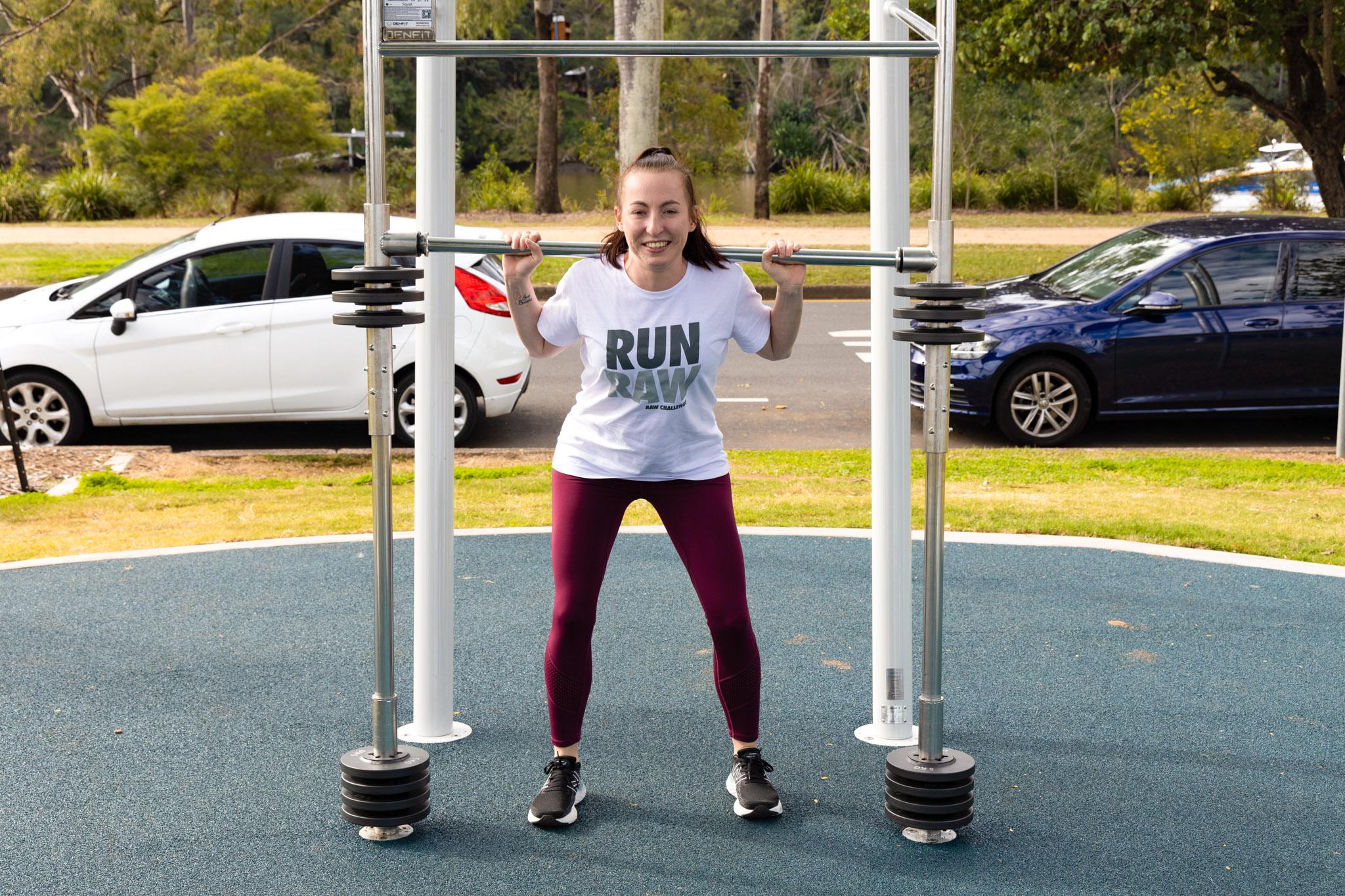 uq-outdoor-fitness-austek-play-brisbane-22