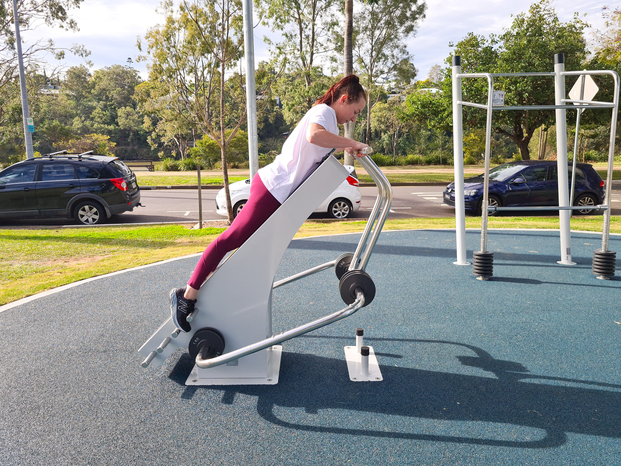 uq-outdoor-fitness-austek-play-brisbane-25