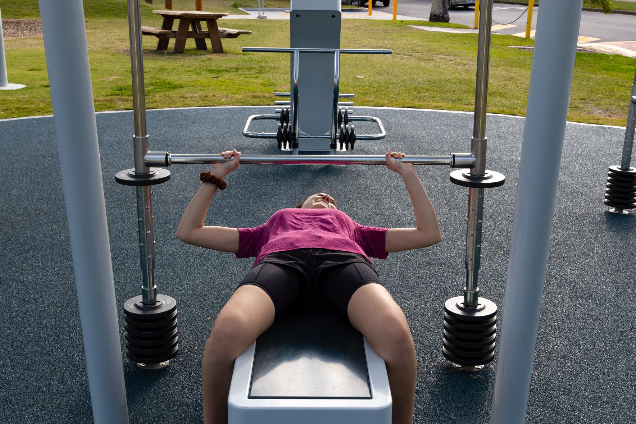 uq-outdoor-fitness-austek-play-brisbane-29
