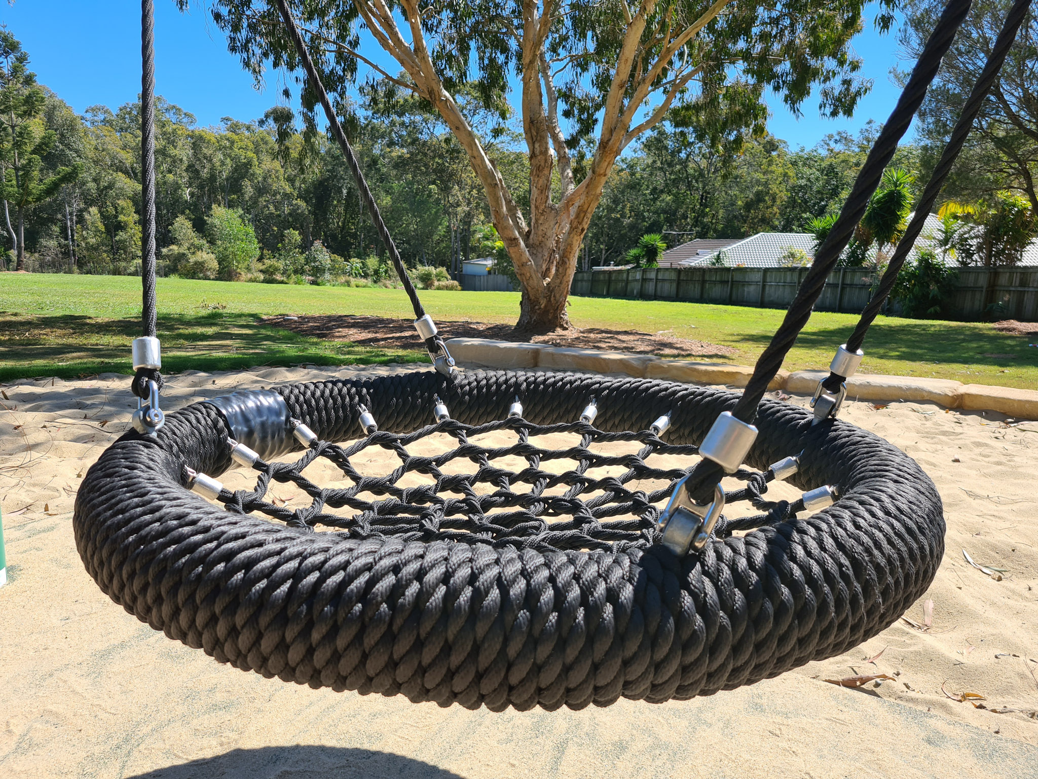 riley-peter-place-park-rope-play-10