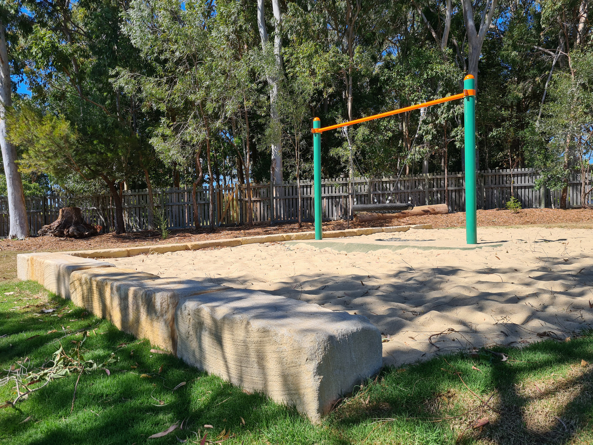 riley-peter-place-park-rope-play-11