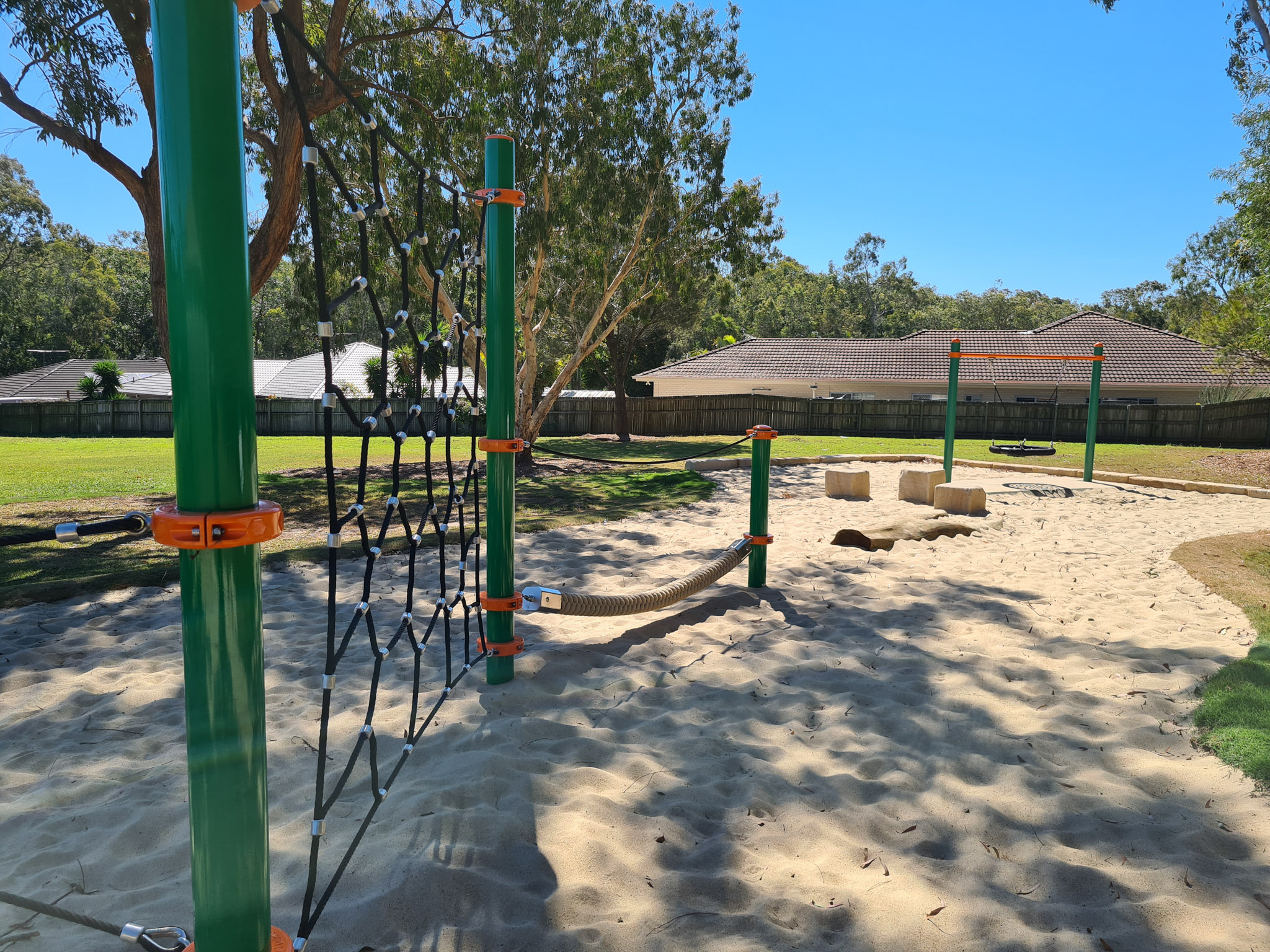 riley-peter-place-park-rope-play-2
