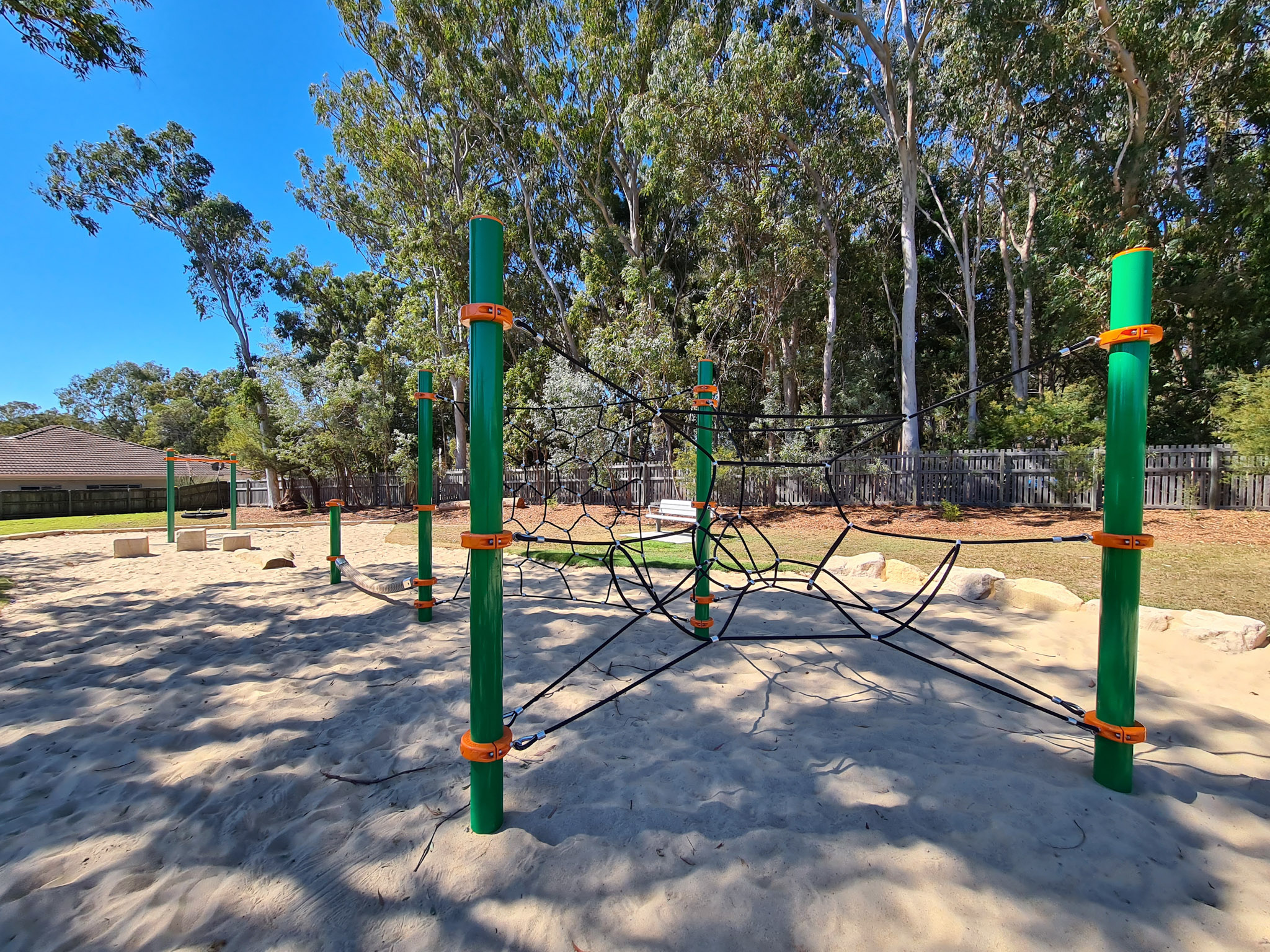 riley-peter-place-park-rope-play-4