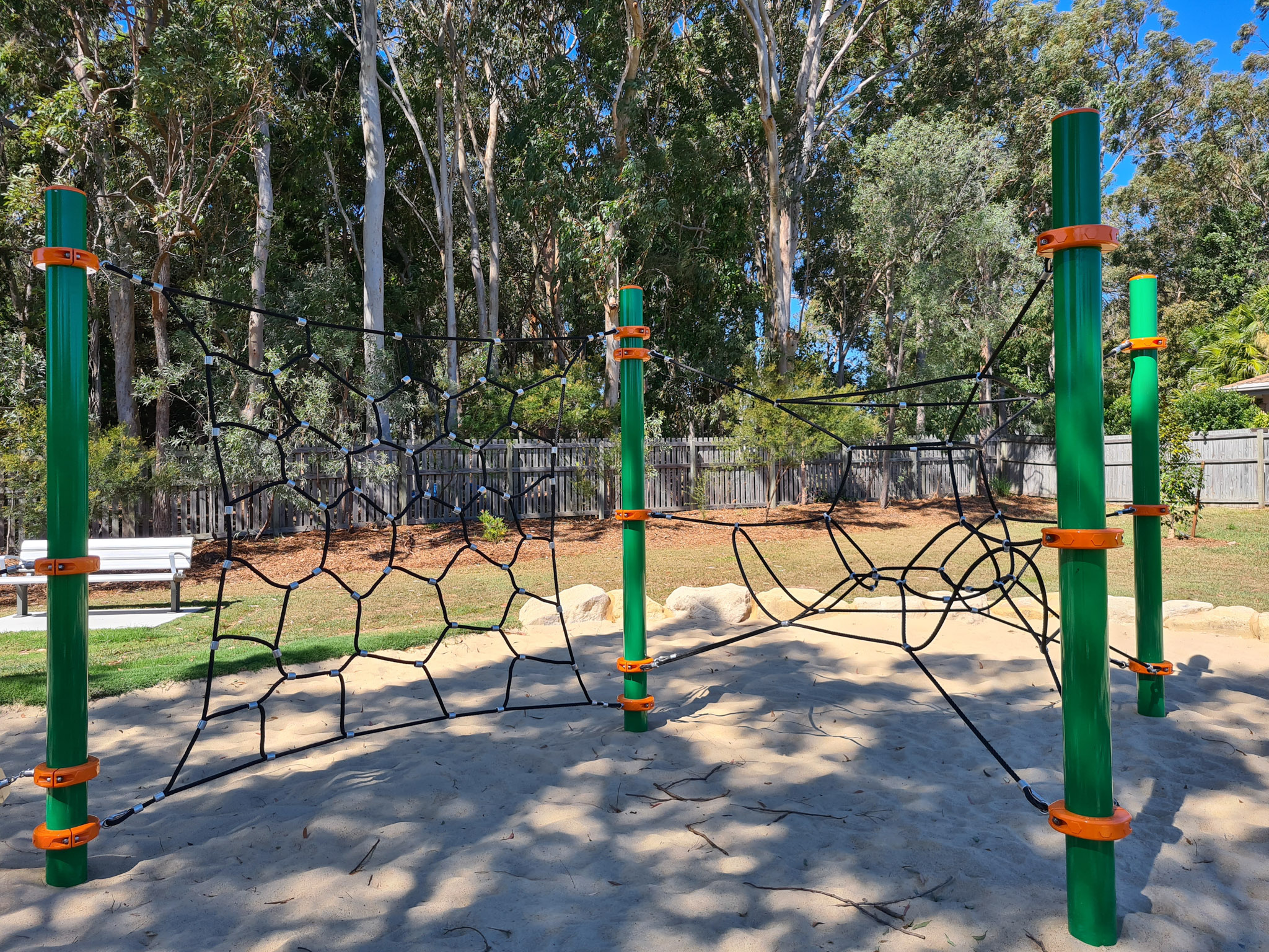 riley-peter-place-park-rope-play-5